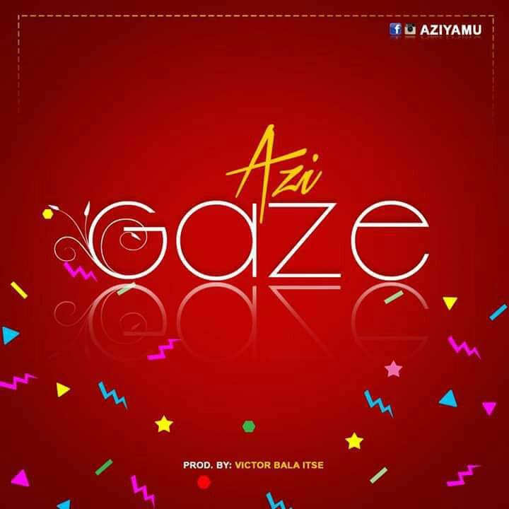 Download Music Gaze Mp3 By Azi