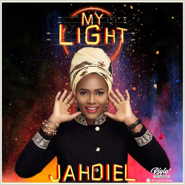 Download Music My Light Mp3 By Jahdiel