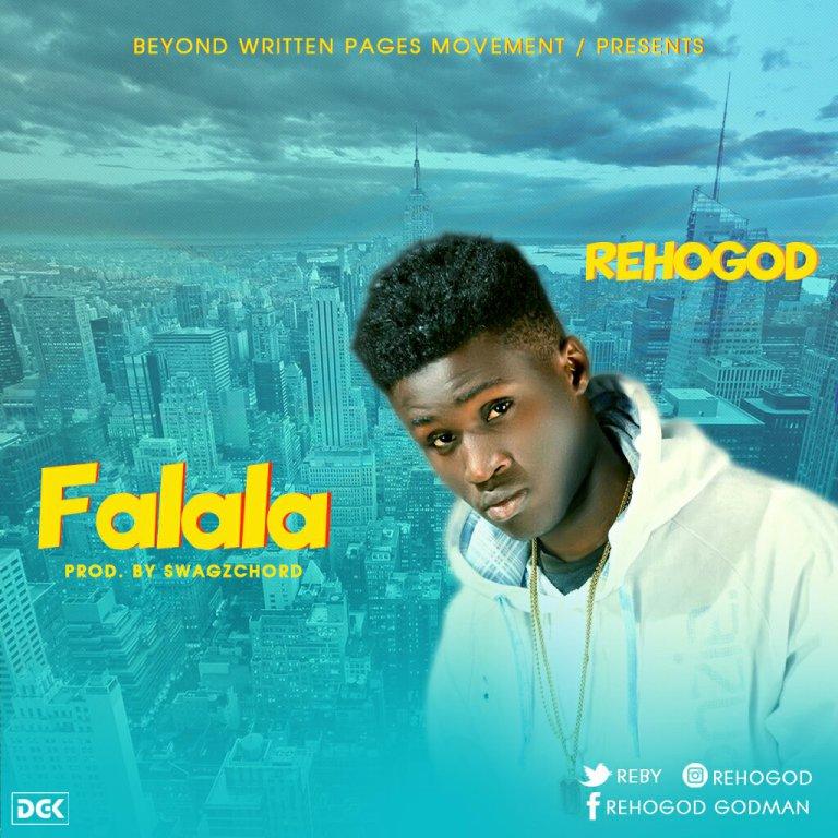 Enjoy Debut Falala Mp3 By Rehogod