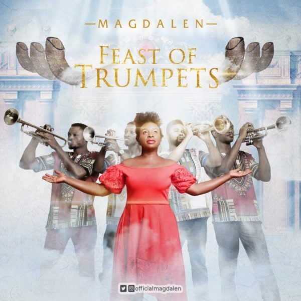 Download Music Feast Of Trumpets Mp3 By Magdelen