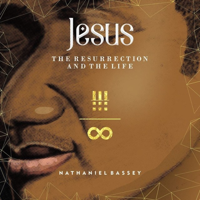 Download Music Great Jehovah, Great I Am Mp3 By Nathaniel Bassey