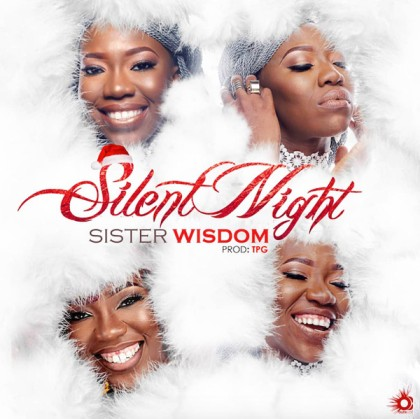 Download Music Silent Night Mp3 By Sister Wisdom