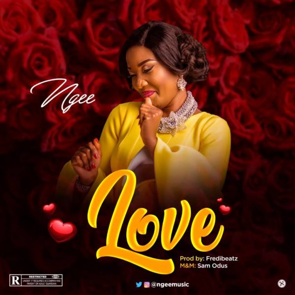 Download Music Love Mp3 By Ngee