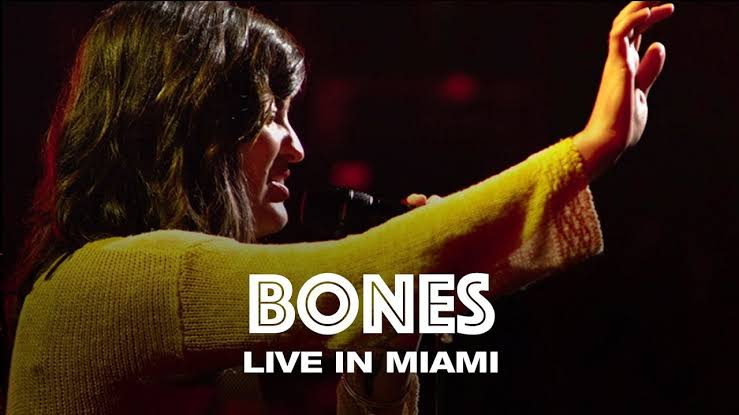 Download Music Bones Mp3 By Hillsong UNITED