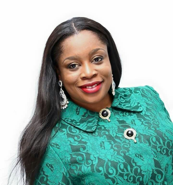 Download Music Precious Jesus Mp3 By Sinach Ft. T Sharp