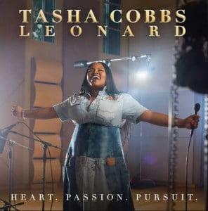 Download Music Goodness of God Mp3 By Tasha Cobbs Leonard