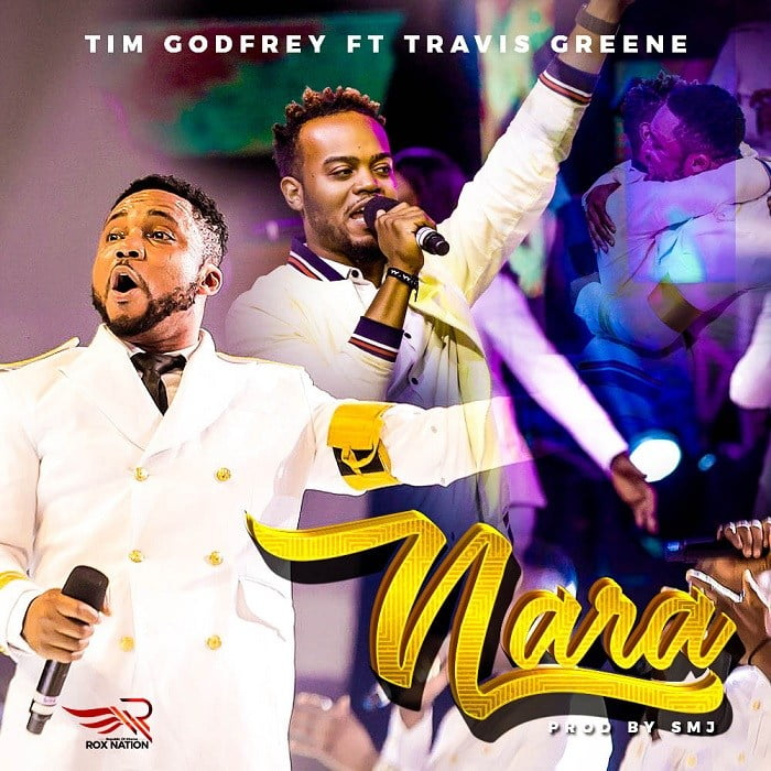 Download Music Nara ekele mo Mp3 By Tim Godfrey