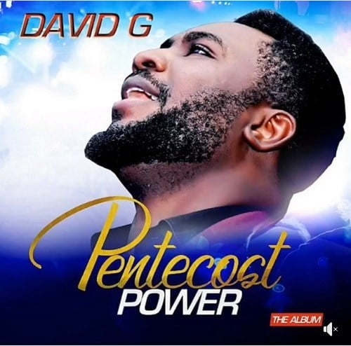 Download Music Miracle Working God Mp3 By David G