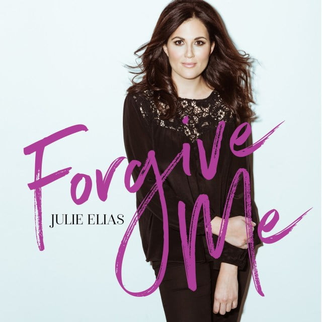 Download Music Forgive Me Mp3 By Julie Elias
