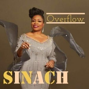 Download Music See What The Lord Mp3 By Sinach