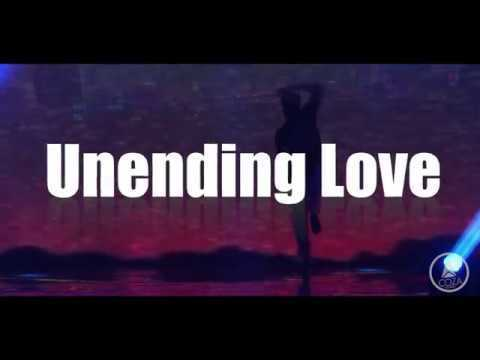 Watch &  download video Unending Love By The Gratitude Coza