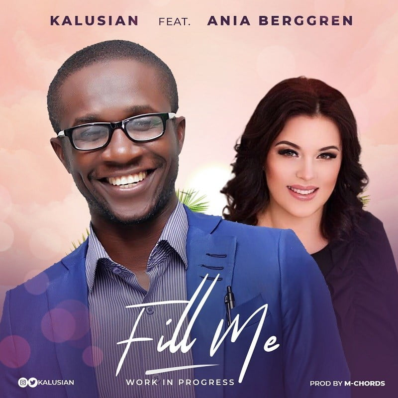 Download fill me mp3 by Kalusian