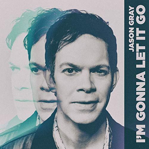 Download Music I' gonna let it go Mp3 By Jason Gray