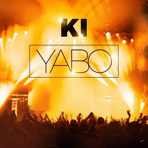 Watch & Download Video Yabo By K.I