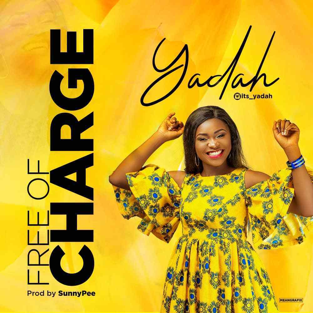 Download Music Free of Charge Mp3 By Yadah