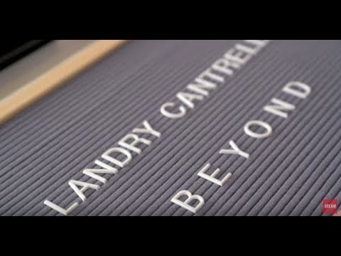 Watch & download video beyond by landry Cantrell