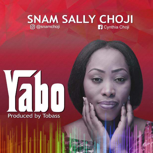 Download Music Yabo Mp3 By Snam Sally Choji