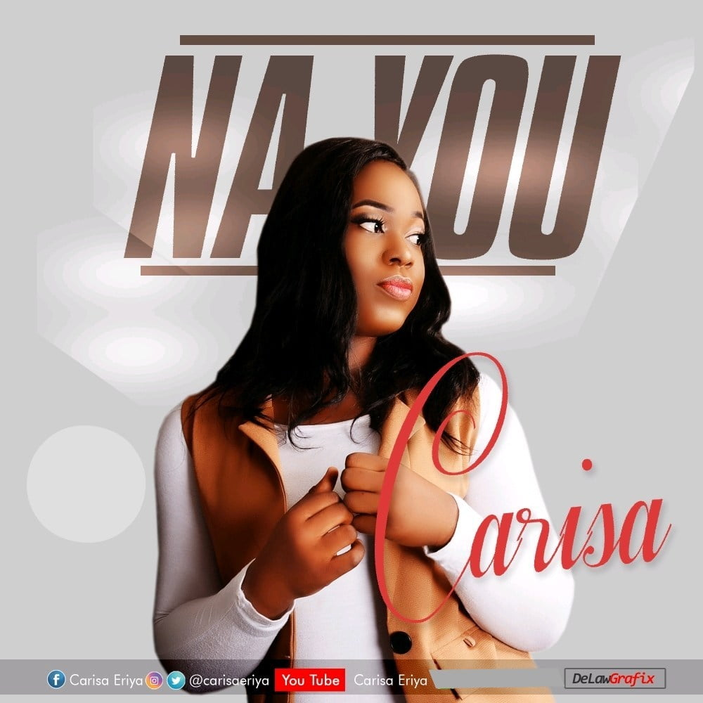 Download Music Na You Mp3 By Carisa