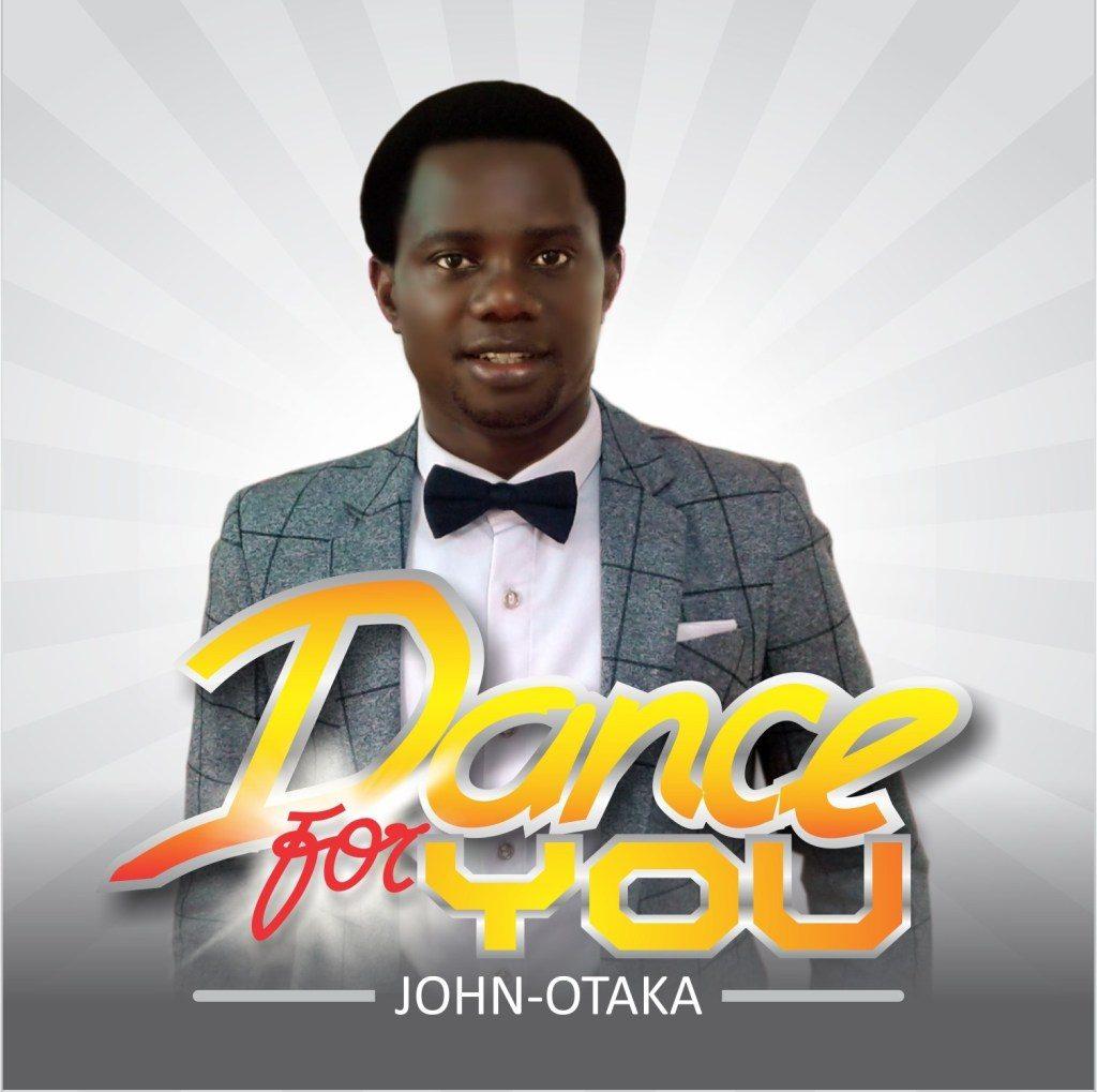 "Download Music ""Dance for you"" Mp3 By John Otaka"