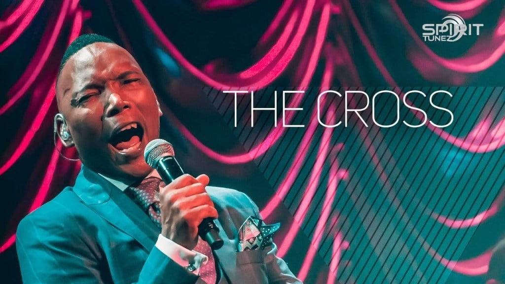 "Download Music ""The Cross"" Mp3 By Neyi Zimu"