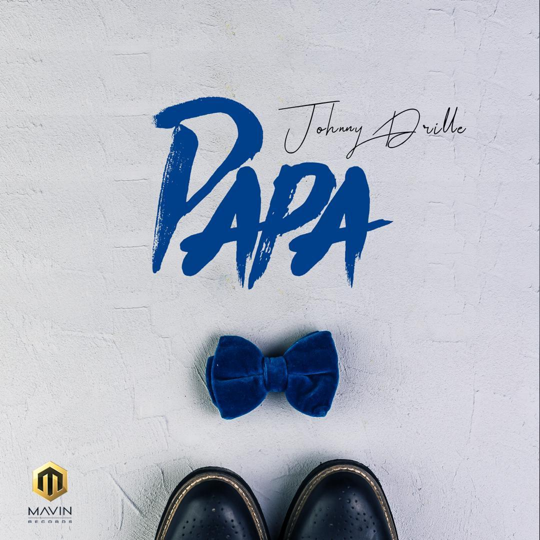 Download Music Papa Mp3 By Johnny Drille