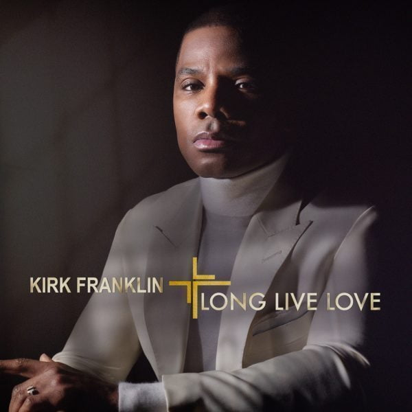 Download Music Forever Mp3 / Beautiful Grace By Kirk Franklin
