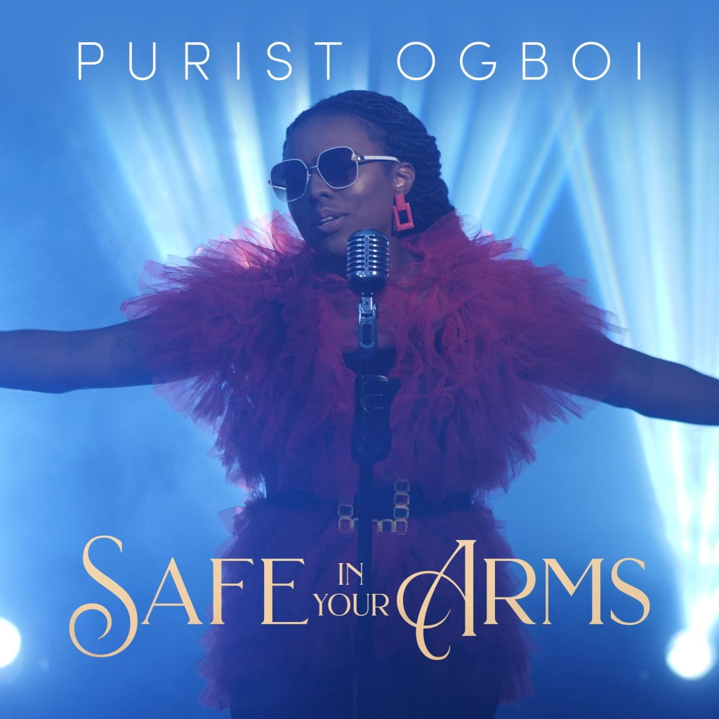 Download Music Safe In Your Arms Mp3 By Purist Ogboi