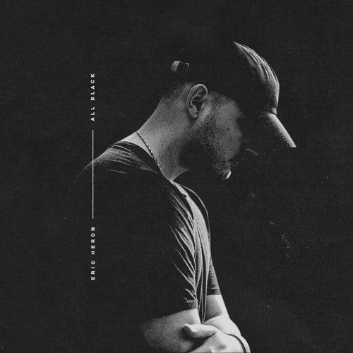 Download Eric Heron – All Black Mp3