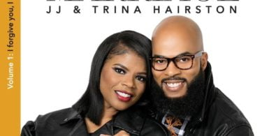 "Download Book ""A Miracle Marriage"" PDF By JJ & Trina Hairston"