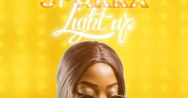 Download Music Light Up Mp3 By Crystal Sparkx
