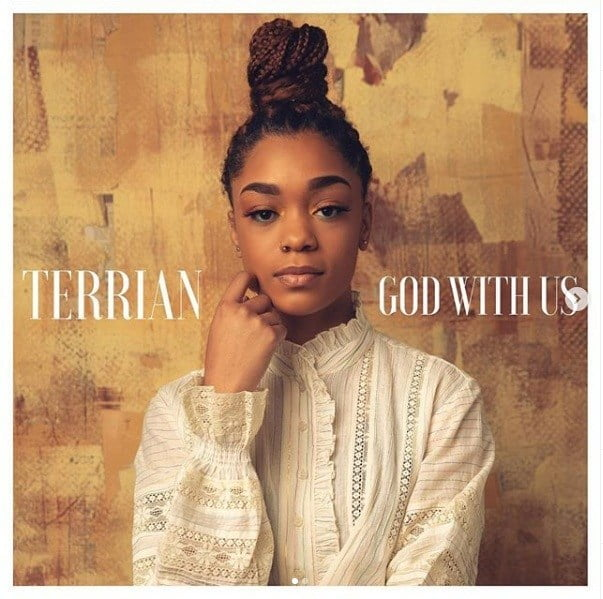 Download Music God With Us Mp3 By Terrian