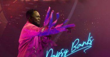 Download Music Raabaa mp3 by Dapsy Banks