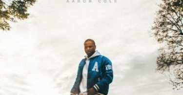 Download Music There for me mp3 by Aaron Cole