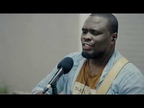 TY Bello – WHAT A JOY TO FOLLOW YOU Ft. Chingtok Ishaku, Nosa, Folabi Nuel [ Mp3 Download]