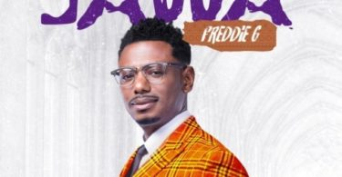 Download Music Jawa mp3 by Freddie G