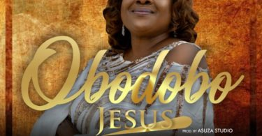 Download Music obodo Jesus Mp3 By Unlimited uche