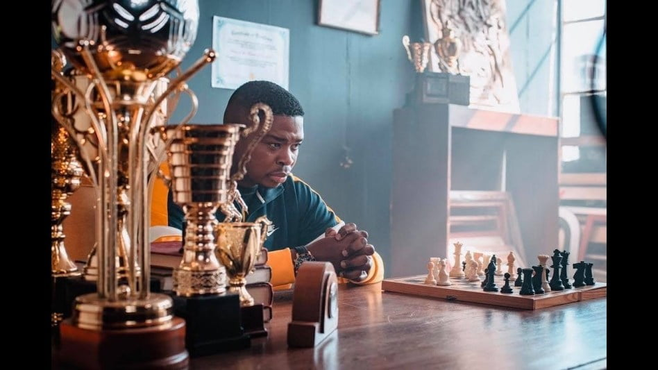 Download Music I keep winning mp3 by Dr Tumi