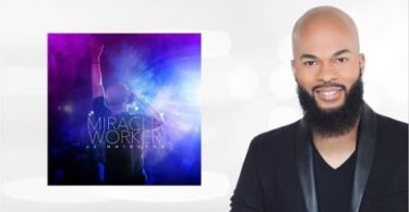 Download Music Everything for me Mp3 By JJ Hairston