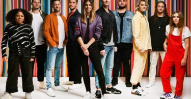 Download Music king of Kings Mp3 By Hillsong worship