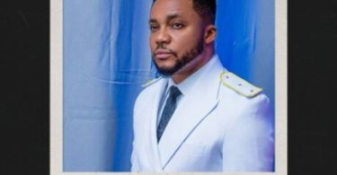 Download Music Miracle Mp3 By Tim Godfrey