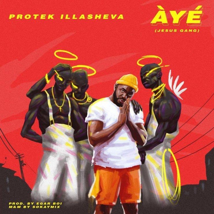 Download Music Aye Mp3 By Protek Illasheva