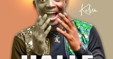 Download Music Halle Mp3 By Kelvin