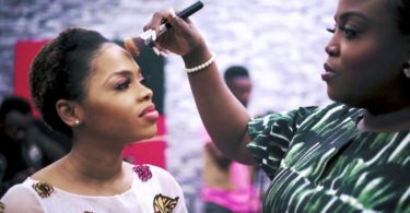 Download Music Ekile Holy Mp3 By Chidinma