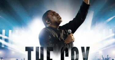 Download Music Nothing like your presence Mp3 By William McDowell