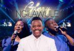 DOWNLOAD MP3 Ngilawule by Benjamin Dube