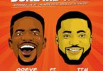 DOWNLOAD MP3: Preye Odede – Done Me Well Ft. Tim Godfrey