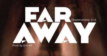 Download Music Far away Mp3 By Enyo Sam