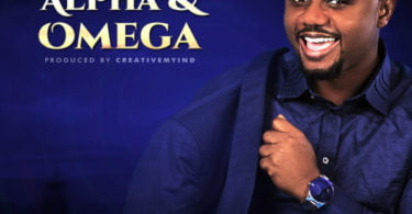 Download Music Alpha and Omega Mp3 By Okunade