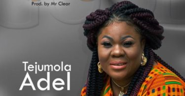 Download Music So Good Mp3 By Tejumola Adel