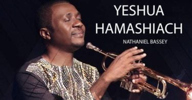 Download Music Yeshua Hamashiach Mp3 By Nathaniel Bassey